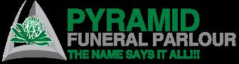 Pyramid Funeral Parlour