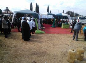 burials_funerals