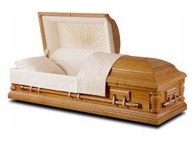 caskets_tombstones